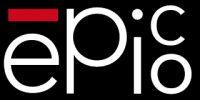 logo_epicolab2x