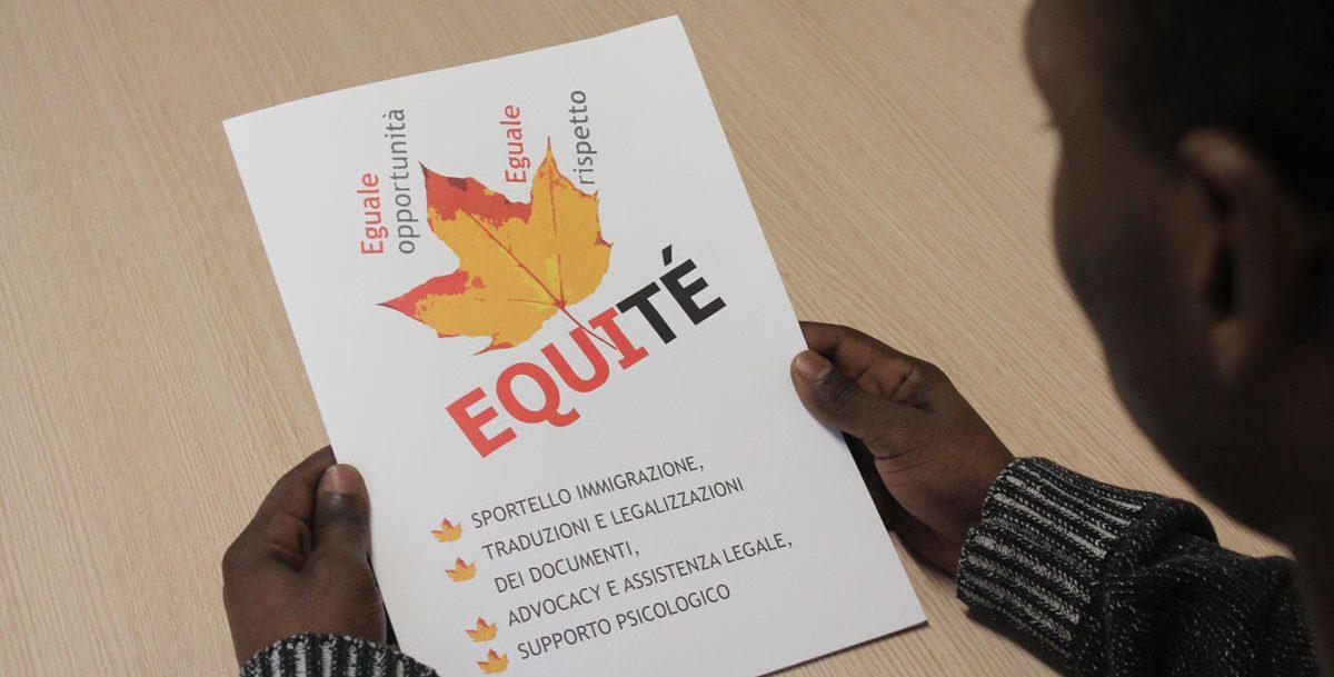 servizi equité
