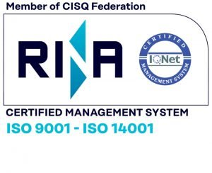 certificazione-qualità